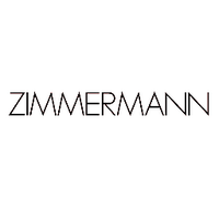 ZIMMERMANN | Social Profile