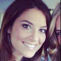 Samantha Carollo | Social Profile
