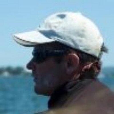 James Rohan | Social Profile