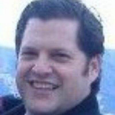 Aaron Gould Sheinin | Social Profile
