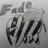@Fadefale
