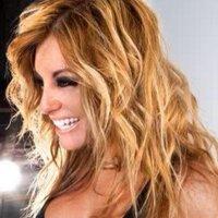 Christina Bulnes   Social Profile