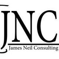 James Neil | Social Profile