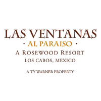 Las Ventanas  | Social Profile