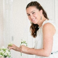 Sarah Lederman | Social Profile