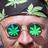 Cannabis Northwest