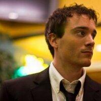 Michael Bonomo | Social Profile