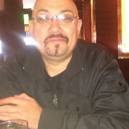 Bob Hernandez Social Profile