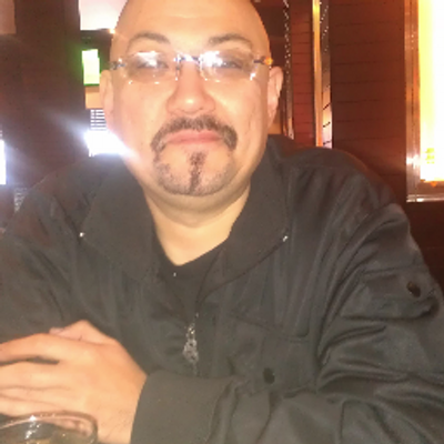 Bob Hernandez | Social Profile