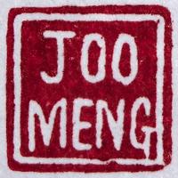 joomeng | Social Profile