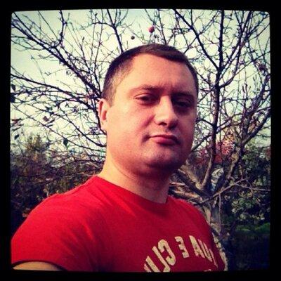 Mr. Kutin | Social Profile