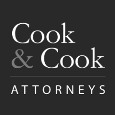 cooklaw | Social Profile