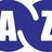 news_azxcom