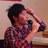 The profile image of hamuiti_bot