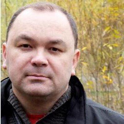 Николаев Павел (@paulnikolson)