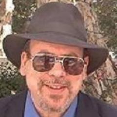 David Phillips Social Profile