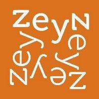 restaurantZeyn