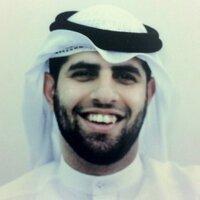 saleh aljaser   Social Profile
