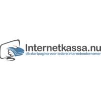internetkassa