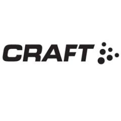 Craft Sportswear SWE  Twitter Hesabı Profil Fotoğrafı