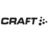 Craft Sportswear SWE