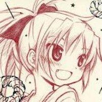 魔法少女まどか☆マギカ | Social Profile