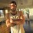 ZacharyQuinto Twitter
