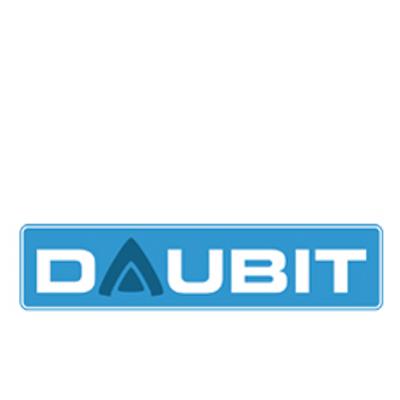 Daubit | Social Profile