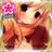 @SHIROTATSU3231