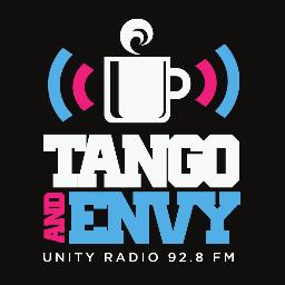 Tango & Envy Social Profile
