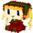 The profile image of metametaru