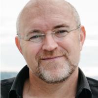 Gard Jenssen (NO) | Social Profile