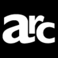 ArcNederland