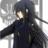 @Kagetsu__Bot
