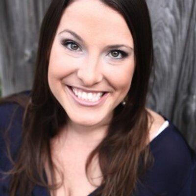 Tina Wiley | Social Profile