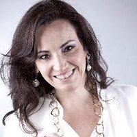 Carla Hirsch | Social Profile