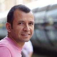 Paulo Brito | Social Profile