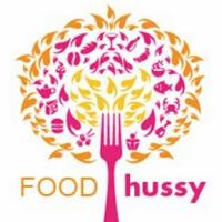 foodhussy | Social Profile
