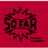 The profile image of radar_sofar