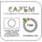 @CAPEM_UK