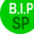 The profile image of BIPSP
