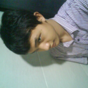 Firdaus Ahmad (@fyrdauzz) Twitter