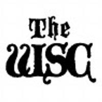 WannabistaSocialCrew   Social Profile