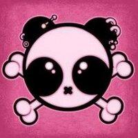 marlix | Social Profile