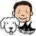 須崎恭彦|須崎動物病院|犬猫の栄養学 (@susakiyasuhiko)