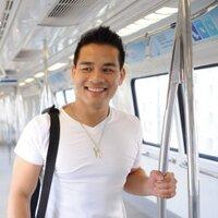 Jeffrey Lin