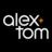 @AlexTom_Inc