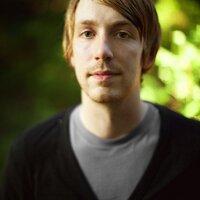 daniel hopkins | Social Profile