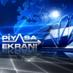Piyasa Ekranı's Twitter Profile Picture