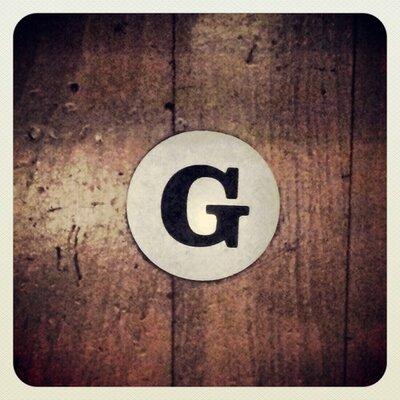Georgie Gibbon | Social Profile